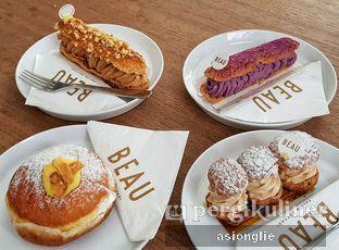 Foto review BEAU Bakery oleh Asiong Lie @makanajadah 11