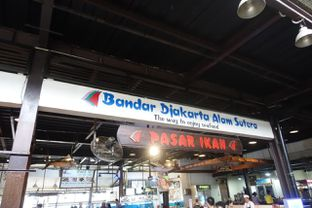 Foto 2 - Interior di Bandar Djakarta oleh inggie @makandll