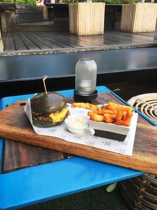 Foto 41 - Makanan di Skye oleh Prido ZH