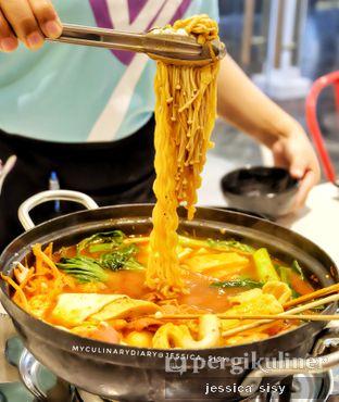 Foto 13 - Makanan di Seoul Yummy oleh Jessica Sisy