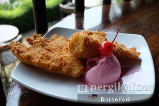 Foto 2 - Makanan di Grand Garden Cafe & Resto oleh Darsehsri Handayani