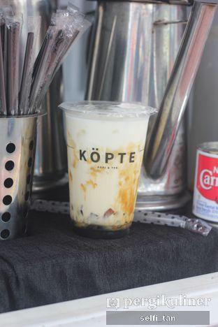 Foto review Kopte Kopi & Teh oleh Selfi Tan 1
