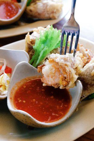 Foto 8 - Makanan di Tekote oleh Indra Mulia
