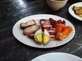Foto 2 - Makanan di MM Resto oleh Jef
