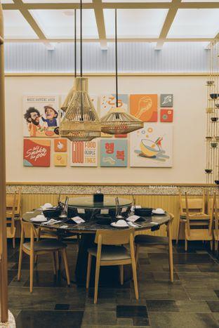 Foto 17 - Interior di The Social Pot oleh Indra Mulia