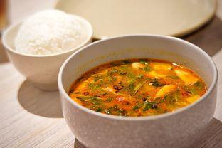 Foto 2 - Makanan(sanitize(image.caption)) di Khao Khao oleh Fadhlur Rohman