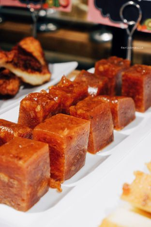 Foto 35 - Makanan di Tucano's Churrascaria Brasileira oleh Indra Mulia
