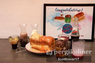 Foto 1 - Makanan di Kedai Kokoho oleh Sillyoldbear.id