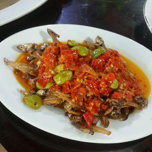 Foto 2 - Makanan di Pondok Ikan Bakar Khas Kalimantan oleh Janice Agatha