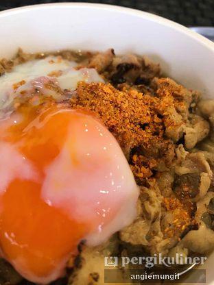 Foto 2 - Makanan di San Gyu oleh Angie  Katarina