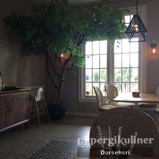 Foto 8 - Interior di Bakoel Bebek oleh Darsehsri Handayani