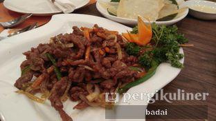 Foto 2 - Makanan di Penang Bistro oleh Winata Arafad