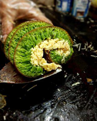 Foto 1 - Makanan di Martabak Bangka Akim oleh IG: waktukumakan