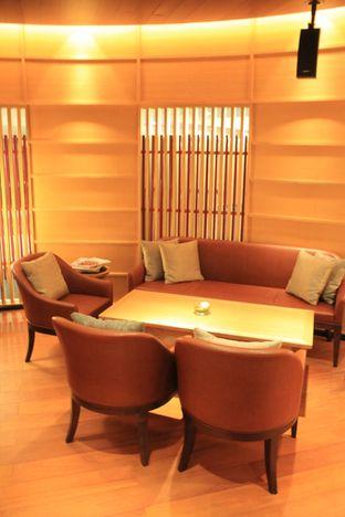 Foto review B1 Bar - Hotel Ayana Midplaza Jakarta oleh Prido ZH 8