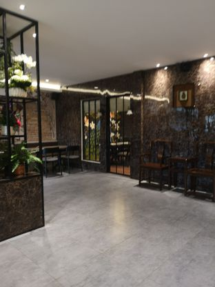 Foto review Amertha Warung Coffee oleh om doyanjajan 4