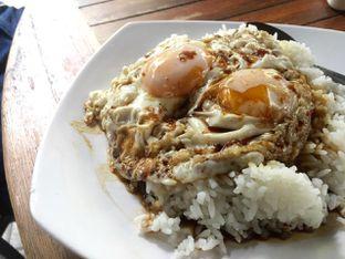Foto 2 - Makanan di Warunk UpNormal oleh Dianty Dwi