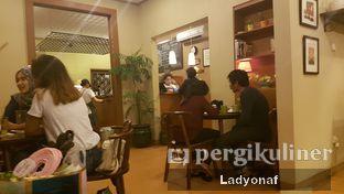 Foto 6 - Interior di Toodz House oleh Ladyonaf @placetogoandeat
