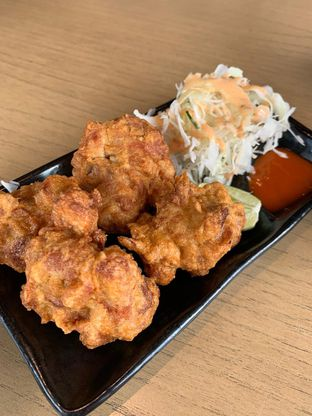 Foto 2 - Makanan di Chin Ma Ya oleh Ester Kristina
