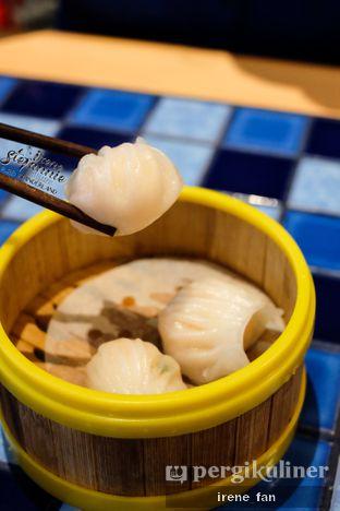 Foto 5 - Makanan(sanitize(image.caption)) di Hongkong Sheng Kee Kitchen oleh Irene Stefannie @_irenefanderland