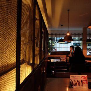 Foto review Verde oleh Marsha Sehan 7