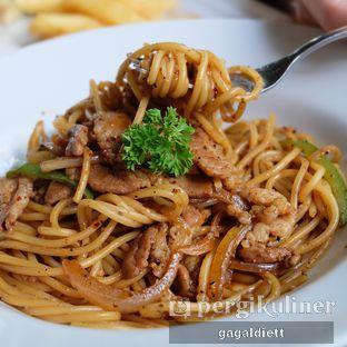 Foto 3 - Makanan di The Meat Company Carnivor oleh GAGALDIETT