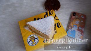 Foto 4 - Makanan di Fat Meimei oleh Deasy Lim