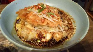 Foto 2 - Makanan di Sate Khas Senayan oleh Jocelin Muliawan