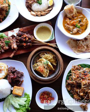 Foto review Fei Cai Lai Cafe oleh Asiong Lie @makanajadah 3