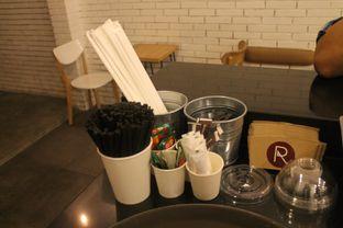 Foto review Coffeeright oleh Eka M. Lestari 8