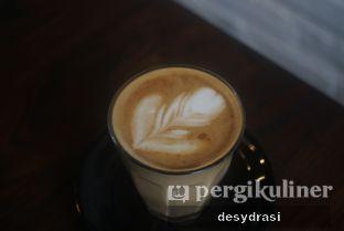 Foto 2 - Makanan di 911 Coffee Roastery oleh Desy Mustika