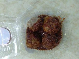 Foto 1 - Makanan di Pentol Gila oleh Yulis Kusuma