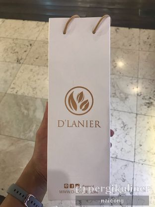 Foto review D'Lanier oleh Icong  3