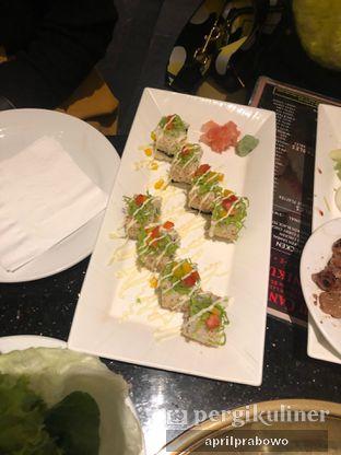 Foto 5 - Makanan di Fonzu Premium Grill & Shabu oleh Cubi