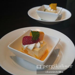 Foto 8 - Makanan di Sumiya oleh claredelfia