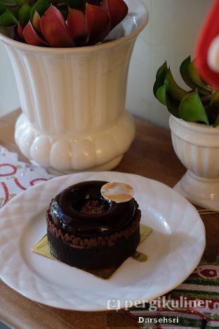 Foto 2 - Makanan di Exquise Patisserie oleh Darsehsri Handayani