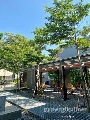 Foto review Namdua oleh Anisa Adya 4