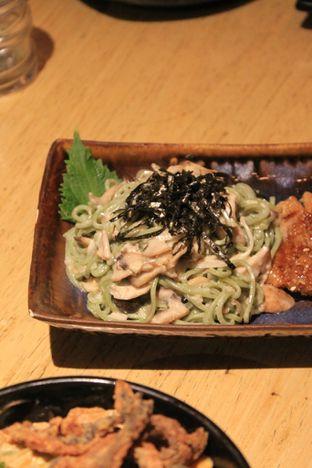 Foto 37 - Makanan di Sushi Groove oleh Prido ZH