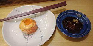 Foto 5 - Makanan di Kabuto oleh Nuty Laraswaty