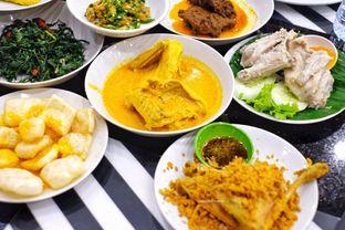 Foto - Makanan di RM Pagi Sore oleh Nerissa Arviana