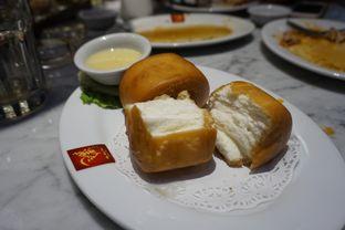 Foto review Wee Nam Kee oleh Dwi Izaldi 1