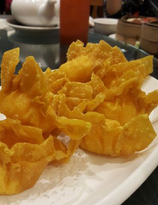 Foto 7 - Makanan di The Duck King oleh Chintya huang