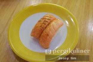 Foto 8 - Makanan di Sushi Go! oleh Deasy Lim