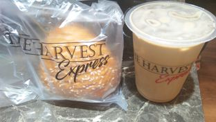 Foto 9 - Makanan di The Harvest Express oleh Review Dika & Opik (@go2dika)
