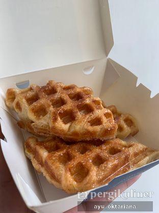 Foto 2 - Makanan di Dear Butter oleh a bogus foodie