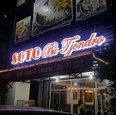 Foto di Soto Bu Tjondro