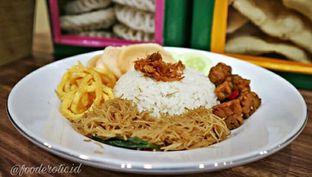Foto 2 - Makanan di Bakso Ibukota oleh Food Erotic