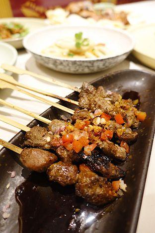 Foto 2 - Makanan di Eastern Opulence oleh iminggie