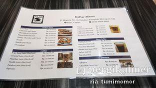 Foto review Kaiju Coffee oleh Ria Tumimomor IG: @riamrt 4