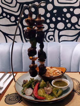 Foto 5 - Makanan di Cutt & Grill oleh Ro vy