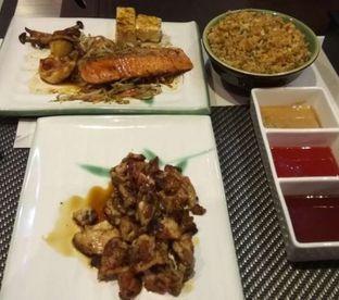Foto 5 - Makanan di Miyagi oleh Renodaneswara @caesarinodswr